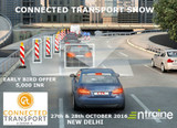 Connected Transport Show