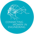Connecting Women in Engineerng