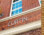 Consultation and Info Day: Curtin University and Curtin Business School