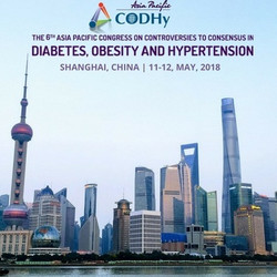 Controversies to Consensus in Diabetes, Obesity and Hypertension (CODHy Ap)