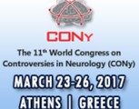 Cony 2017- Controversies in Neurology