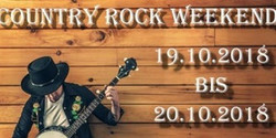 Country Rock Weekend Schwarzenbruck