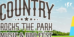 Country Rocks the Park 2019
