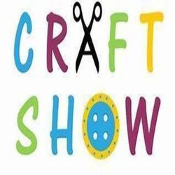 Craft and Vendor Fair