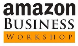 Create A Profitable Amazon Business Miami