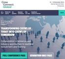 Crew Connect Global, 2016 - Maritime, Seafarer lifestyle, welfare