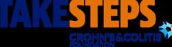 Crohn's & Colitis Foundation Take Steps D.c.