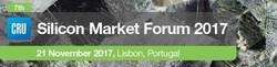 Cru's Silicon Market Forum 2017