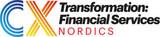 Cx Financial Services: Nordics