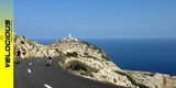 Cycling training camp vacation in Mallorca, Spain (8-14 days)