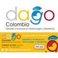 Dago 2017 | Debates y Avances en Ginecología y Obstetricia