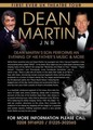 Dean Martin Jnr