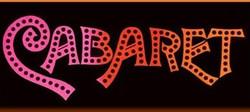 Debose Louisiana Legacy Cabaret - Humanitarians