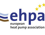 Decarb Heat Forum - European Forum for a decarbonised heating sector