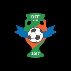 Delhi Friendship Football Cup 2017