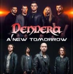 Dendera and A New Tomorrow at The Black Heart - London