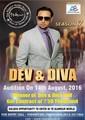 Dev & Diva Season 7