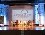 Development Dialogue 2017