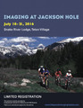 Diagnostic Imaging Update in Jackson Hole