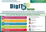 Digit Europe 2016