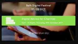 Digital Advice for Charities
