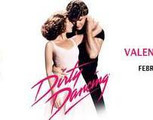Dirty Dancing Valentines Special