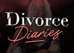 Divorce Diaries La
