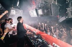 Diynamic Ibiza