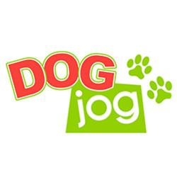 Dog Jog Ipswich 5k 2018