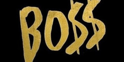 Don't Kross The Boss!!