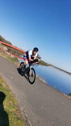 Dorney Lake Evening Triathlon 18:30 4 August - Sprint | Super Sprint