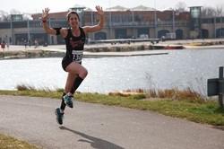 Dorney Lake Marathon Prep 2021 - Sunday 28 March