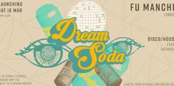 Dream Soda Saturdays