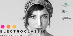 Dreams - Sara Calvanelli (voce, fisarmonica, loop station)
