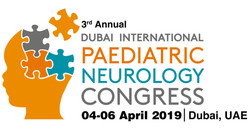 Dubai International Paediatric Neurology Congress