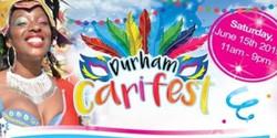 Durham Carifest