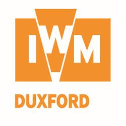 Duxford Dash 10k, 5k and Family Mile