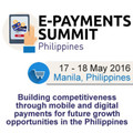E-payments Summit Philippines