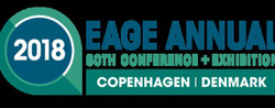 Eage Annual 2018 - 80th Eage Conference & Exhibition