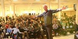 Ebay & Amazon Workshop Winnipeg
