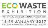 Ecowaste