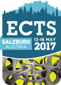 Ects 2017 - 44th European Calcified Tissue Society Congress