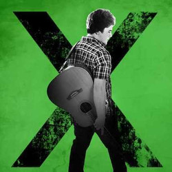 Ed Sheeran Experience - Dinner and Show
