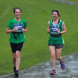 Edinburgh Marathon Festival Virtual Challenge
