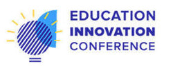 Education Innovation Conference 2019