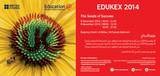 Education Uk Exhibition - Edukex 2014
