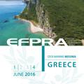 Efpra 2016
