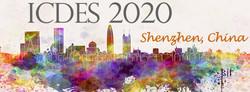 Ei检索-2020年第五届设计工程与科学国际会议(icdes 2020)