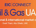 Eic Connect Oil & Gas 2017