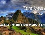 Elizabeth Jenkins Global Paqo Seminar 2017